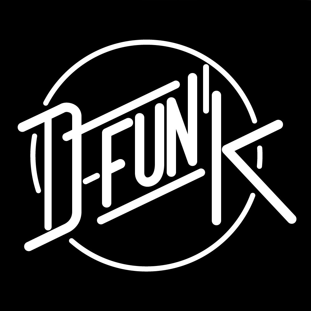 LOGO_D-fun'K_FINAL_medium