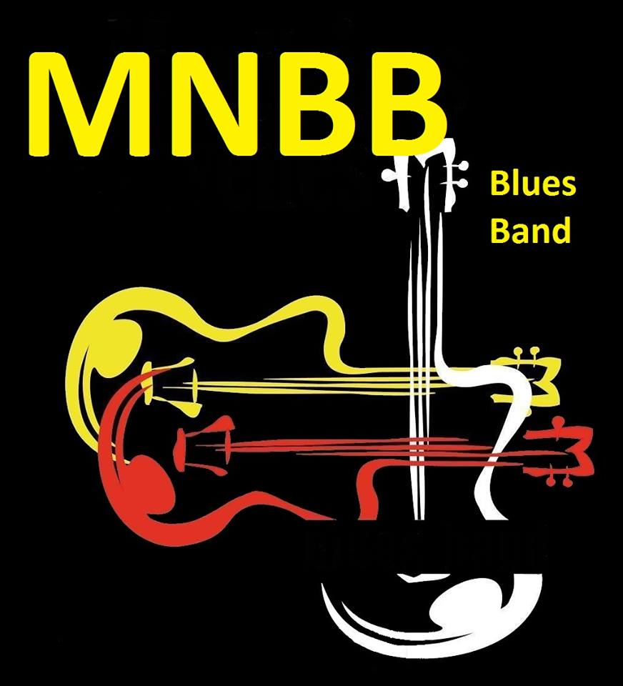 MNBB EVENTS