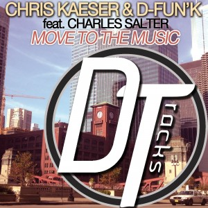 Move To The Music (Classic Mix)